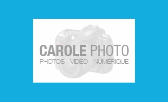 carole, photo, castres, album, developpement, 81